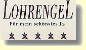 logo-lohrengel-2