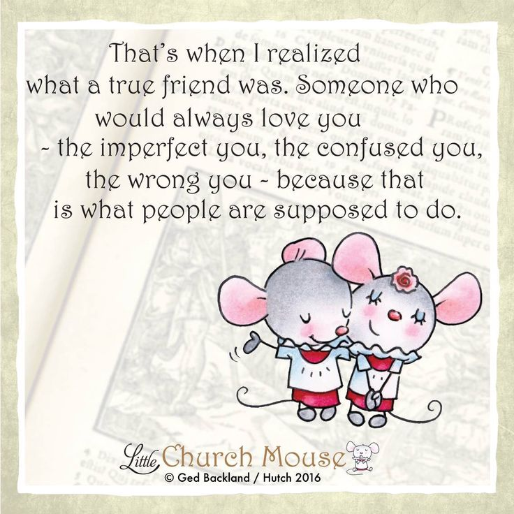 Spiritual Friendship Sayings: 36 Best Have A Great Day Quotes, Images, Texts Images On