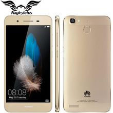 Original Huawei 5S Mobile Phone 2GB RAM 16GB ROM 5 inch Android 5.1 Octa Core MTK6753 1.5GHz 4G Support Dual SIM 13.0MP //Price: $US $149.29 & FREE Shipping //     Get it here---->http://shoppingafter.com/products/original-huawei-5s-mobile-phone-2gb-ram-16gb-rom-5-inch-android-5-1-octa-core-mtk6753-1-5ghz-4g-support-dual-sim-13-0mp/----Get your smartphone here    #computers #tablet #hack #screen #iphone