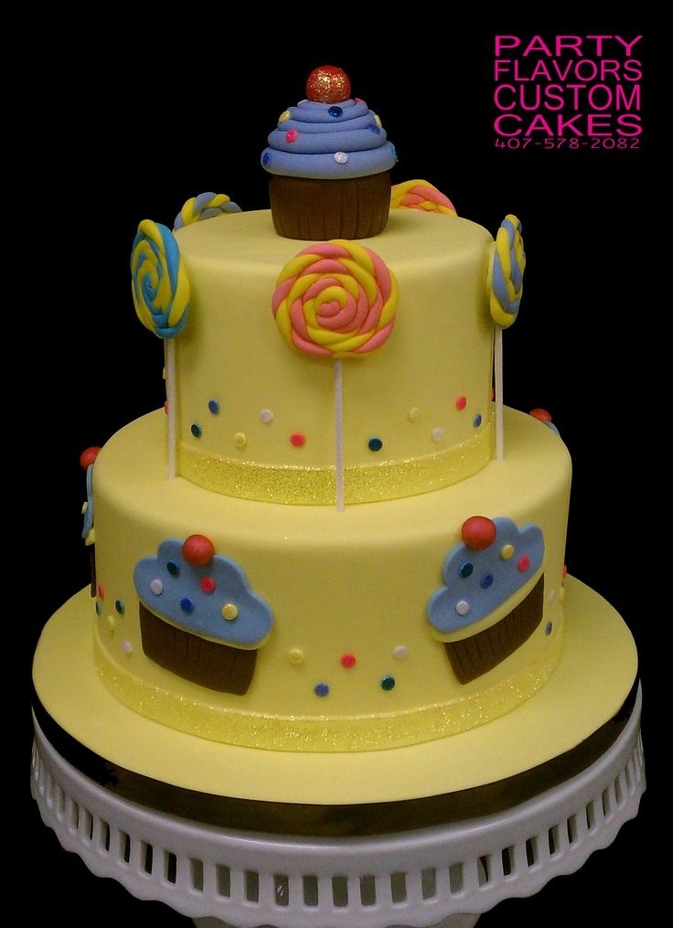wedding cake makers in orlando florida 17 best images about cakes on pretty cakes 23167