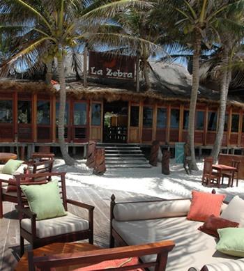 C 21 Tulum ... , Tulum | Favorite Places | Pinterest | Zebras, Beach Club and Tulum