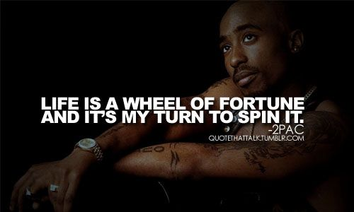2pac Quotes – tagged as: submitted  2pac  2pac quotes  quotes  quote