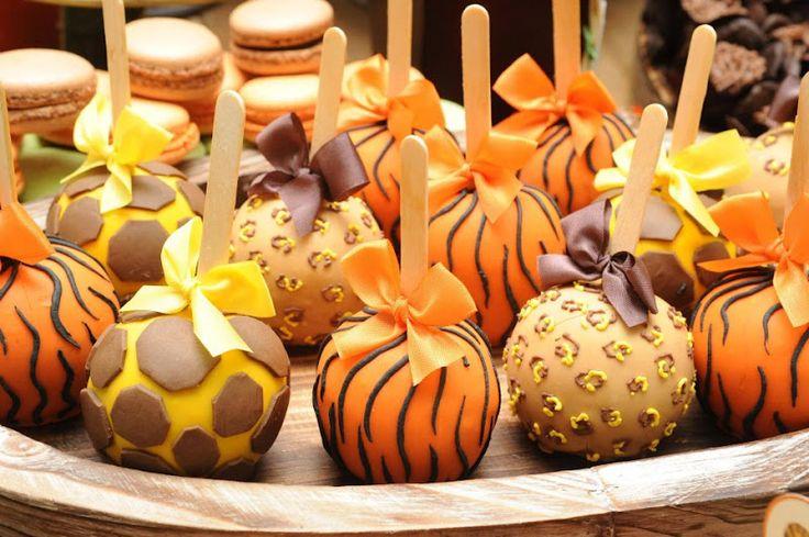 Olá queridos e queridas   Não poderia deixar de registrar esta festa da Festejar é Preciso !!!   Os detalhes extremamente perfei...