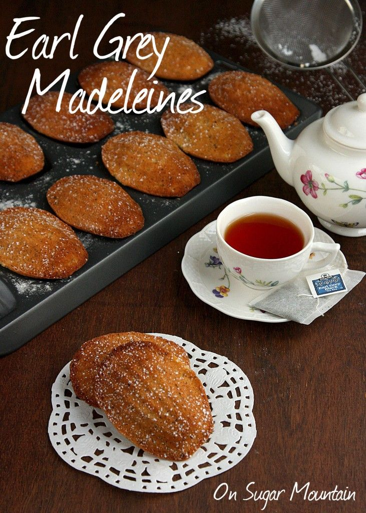 best images about English Afternoon Tea on Pinterest | Victorian tea ...