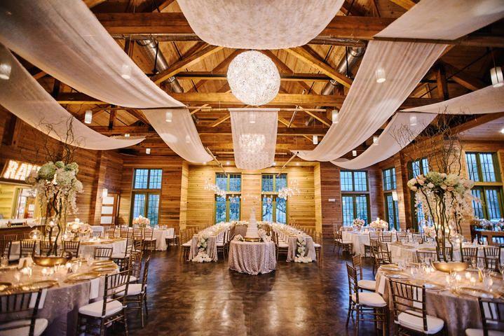 Watercolor inn and resort for venue