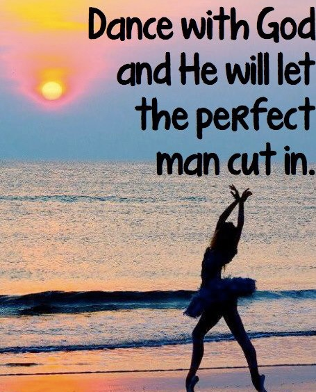 Quotes Of He Is The Perfect Man For Me: 17 Best Images About Quotes/sayings & Feelings On