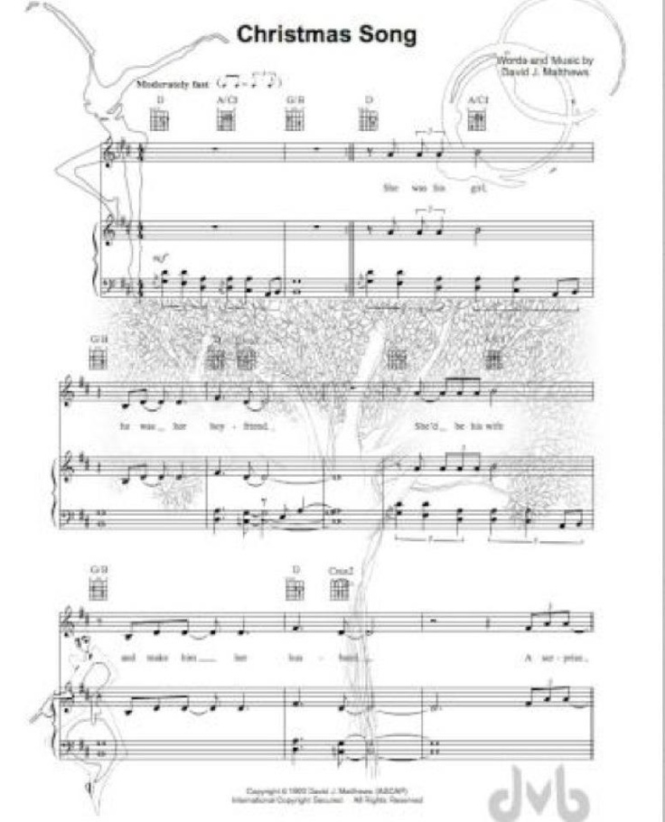 83 best Christmas images on Pinterest | Music classroom, Music ...
