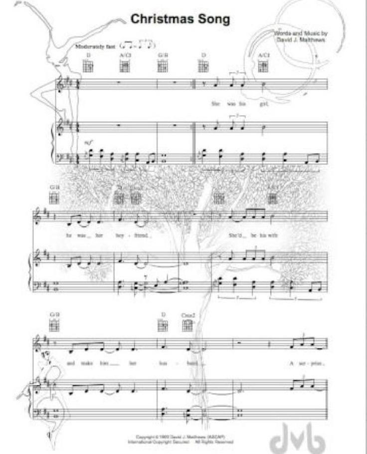 The 59 best images about Christmas Songs Fa La La on Pinterest ...