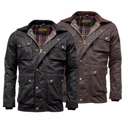 The Utilitas is a rugged utility-style men wax jacket updated with a contemporary engineered fit. View our full range of wax jackets. Trade only