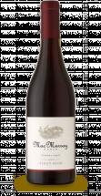 MacMurray Pinot Noir | MacMurray Ranch.