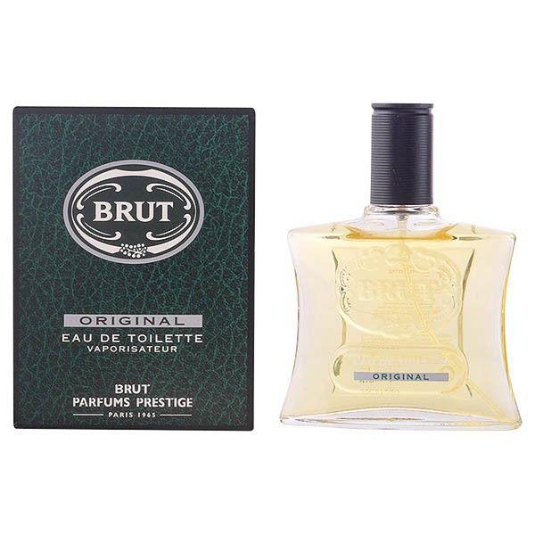 brut perfume original price
