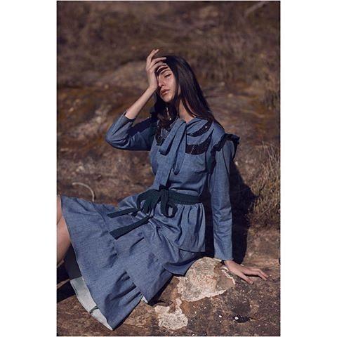 @maison_stellasallaku  #womenswear & #hautecouture clothes from the #Balkans available at @jaante_showroom #fashionshowroom with #emergingdesigner & #premiumbrands, #footwear and #accessories. #switzerland #uae #spain #belgium #multibrand #conceptstore #showroom #whitedress #blondgirl #stylist #tvhost #fashion #balkansfashion #dubaifashion #fashionnews #brandalert #zurichnews