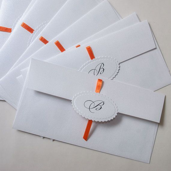 26 best My Shop images on Pinterest Money envelopes, Money - money envelope template
