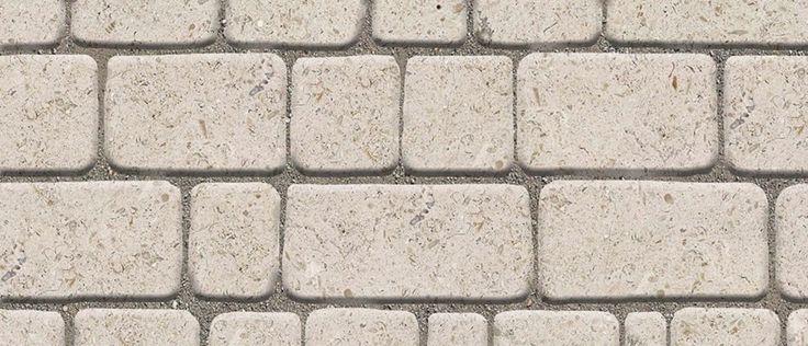 Textures - ARCHITECTURE - CONCRETE - Bare - Clean walls