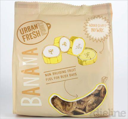 Big_banana copy