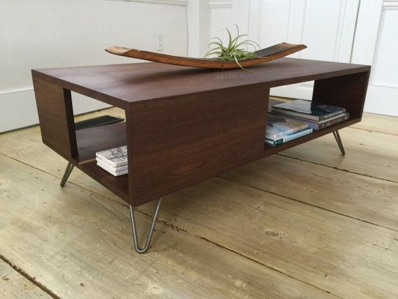 best 25+ coffee table with storage ideas only on pinterest