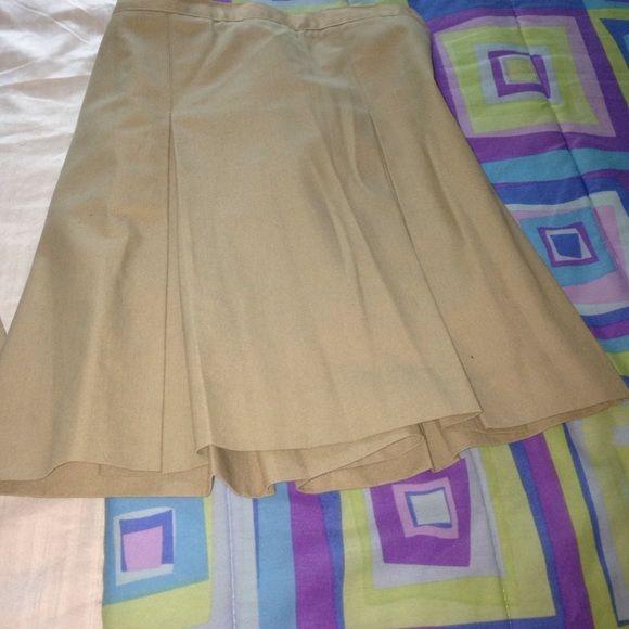 2 school uniform skirts 2 school uniform skirts never worn Rifle -official achool wear Dresses