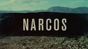 narcos - Google zoeken