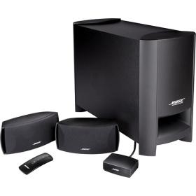 kleines subwoofer wohnzimmer website pic und fbcabdddeaacbb home theater speakers speaker system