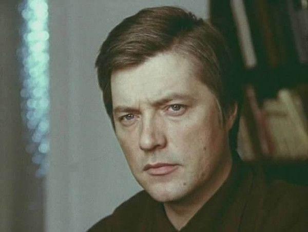 Евгений Жариков - Evgeniy Zharikov