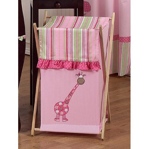 17 Best Images About Giraffe Baby Bedding On Pinterest