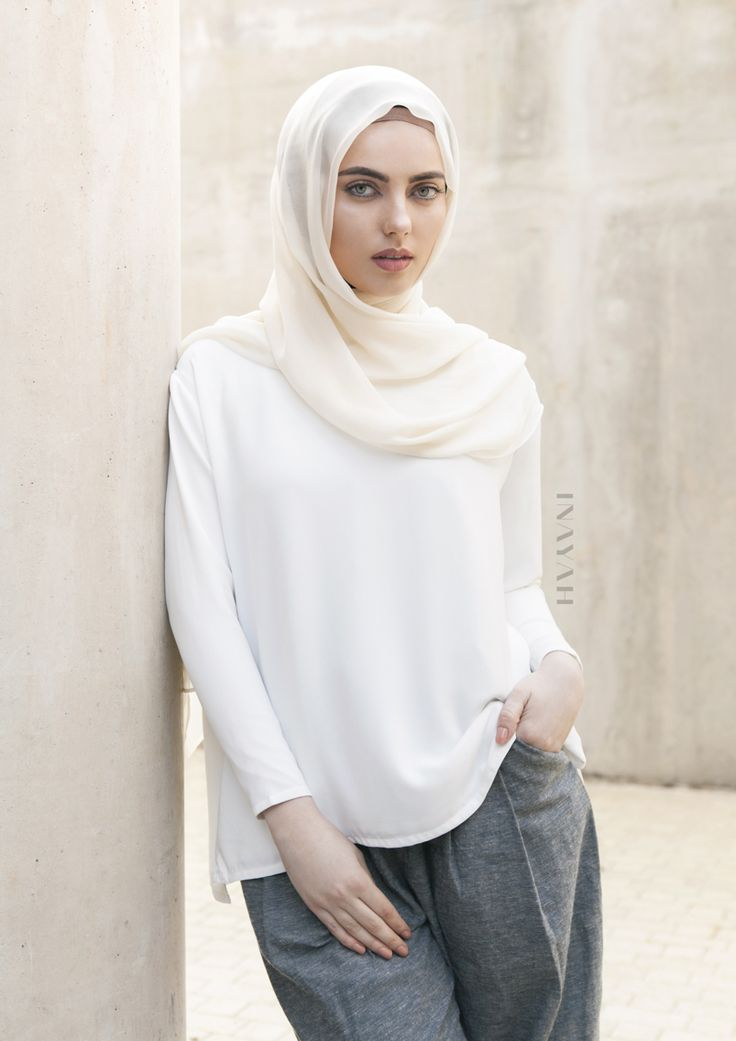 Extra lines have been added to our 50% SALE area. Hurry while stock lasts!  Blue Linen Blend #Trousers  www.inayah.co