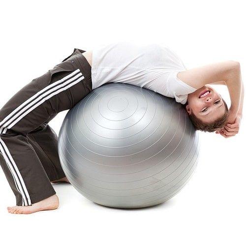 Magemuskler kan være en vanskelig muskelgruppe å trene. Alle drømmer jo om den perfekte mage, men de færreste klarer å oppnå dette. I denne første delen skal vi snakke litt om kondisjonstrening og fortelle om mageøvelser man kan gjøre hjemme som kan gjentas opptil 4-5 ganger i uken.