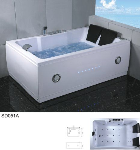 21 Best Whirlpool Tubs Images On Pinterest Hot Tub Bar
