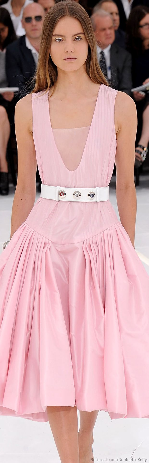1614 best Couture; Christian Dior images on Pinterest | High fashion ...
