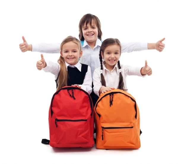 Top 10 Ways To Save Money Getting The Kids 'Back To School'! #savemoney #backtoschool #savemoneykids www.behealthy4life.com.au