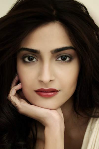 desde Bollywood