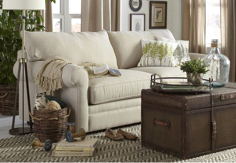 Wayfair com - Online Home Store for Furniture, Decor