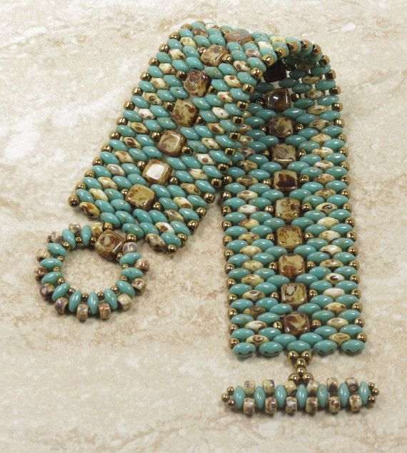 1000 ideas about seed bead projects on seed