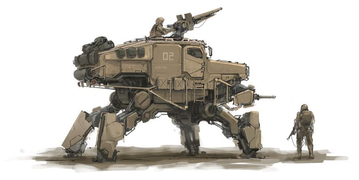 50 FANTASY VEHICLES TO DRAW PAINT CREATE AWEINSPIRING CRAFTS FOR By Keith Mint