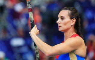Por doping, Rússia é excluída do atletismo nos Jogos Olímpicos do Rio