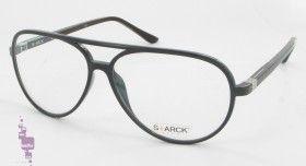STARCK EYES | Les plus belles lunettes du monde