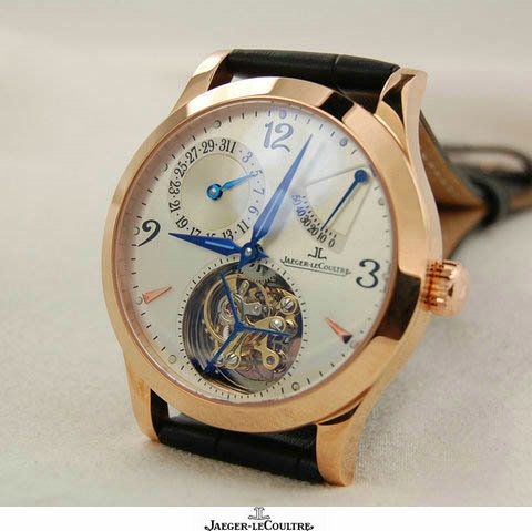 Jaeger LeCoultre Watches Replica Price $179 Replica Jaeger-LeCoultre Watch New 2013 http://www.watcheswithswissmovement.com/replica-jaegerlecoultre-watch-new-2013-p-4510.html