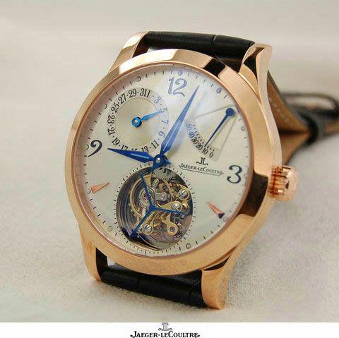 Jaeger LeCoultre Watches Replica Price $179 Replica Jaeger-LeCoultre Watch New 2013 http://www.watcheswithswissmovement.com/replica-jaegerlecoultre-watch-new-2013-p-4510.html