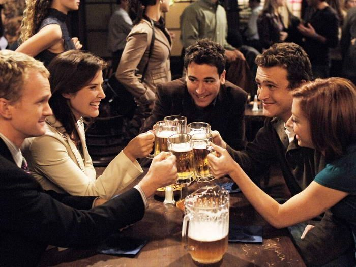 Top liste – Die besten und beliebtesten TV Serien der Welt   KunsTop.de http://kunstop.de/top-liste-die-besten-und-beliebtesten-tv-serien-der-welt/ #Top #liste #besten #beliebtesten #TV #Serien #Welt #KunsTop