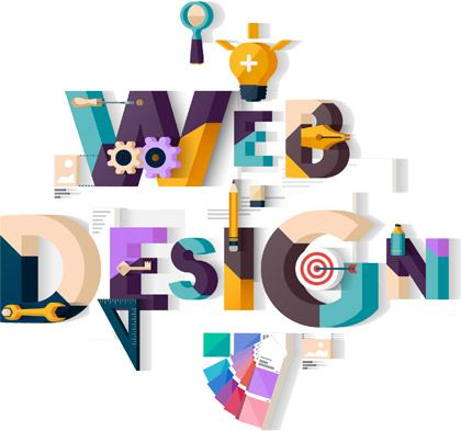Criação de sites. Profissional, barato e dinâmico. Fortaleça a sua marca online e impressione os seus clientes! Sites com preços baixos e alta performance http://offweb.net