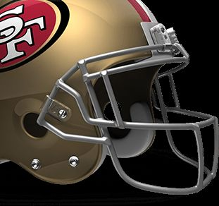 San Francisco 49ers vs San Diego Chargers Live Streaming