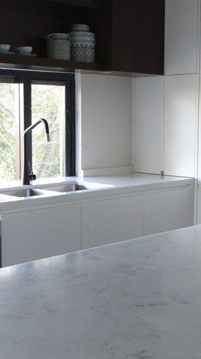 Carrara - Smart Stone