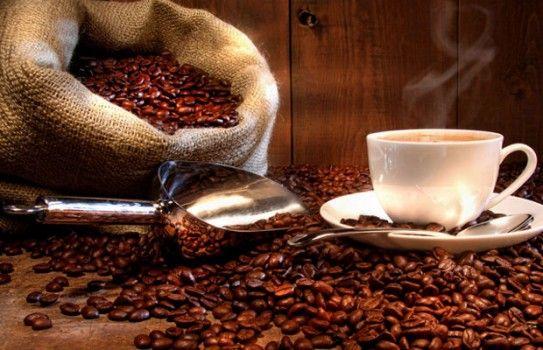 México Para nuestro país, el café ha sido clave para el desarrollo social y económico de diversas regiones. Los estados que encabezan las listas de producción nacional son Chiapas, Oaxaca, Veracruz, Puebla y Guerrero. En cuanto a las especies de café que se cultivan en México las más comerciales son: la arábiga y la robusta.  El sabor del café mexicano es muy característico, su aroma es intenso y algunos se mezclan con especias y flores. Apoyemos a los productores mexicanos, consumiendo el…