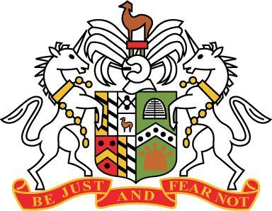 Glenavon FC (Northern Ireland)