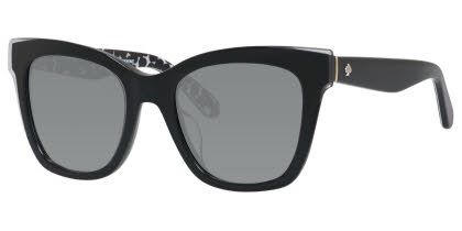 1ed597282c9 IN PINK Kate Spade Emmylou S Prescription Sunglasses