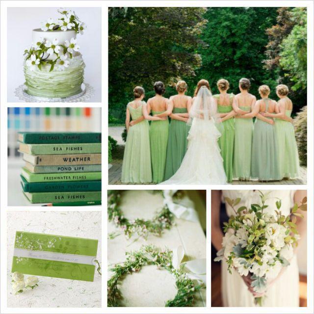 Ispirazione di stile con la Partecipazione di Matrimonio Arte Sposa: http://www.artesposa.it/partecipazione-matrimonio-solidale-056.html