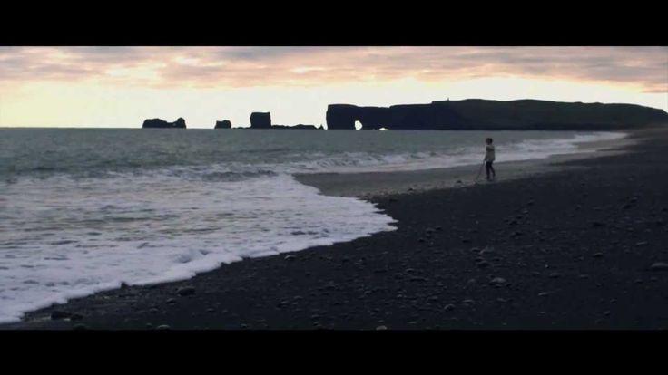Bon Iver - Holoscene 'Den smukke'