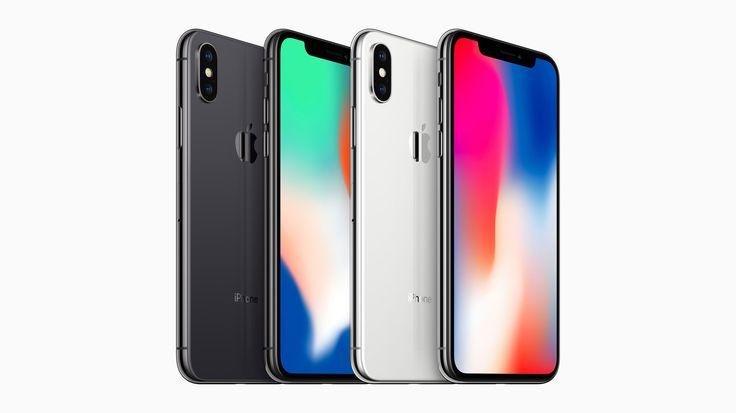 Tra un anno iPhone X farà cose che ora non può fare https://www.sapereweb.it/tra-un-anno-iphone-x-fara-cose-che-ora-non-puo-fare/        Da ancora prima dell'uscita di iPhone X, commentatori e appassionati stanno cercando di capire se la tecnologia di cui è stipato l'ultimo aggeggio Apple valga effettivamente la spesa necessaria a portarselo a casa. iPhone X (Foto: Apple) In un mondo a tifoserie polarizzate come quello te...
