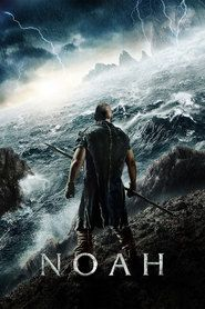 Download Noah movie via direct magnet link