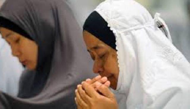 Apa pentingnya ibu bapa bacakan doa untuk anak?         Seharian kita sibuk dengan tugasan dan menguruskan anak-anak, dengan harapan a...
